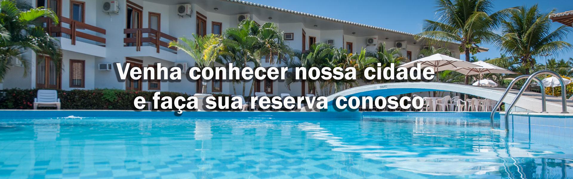 tropical-oceania-praia-piscina-2