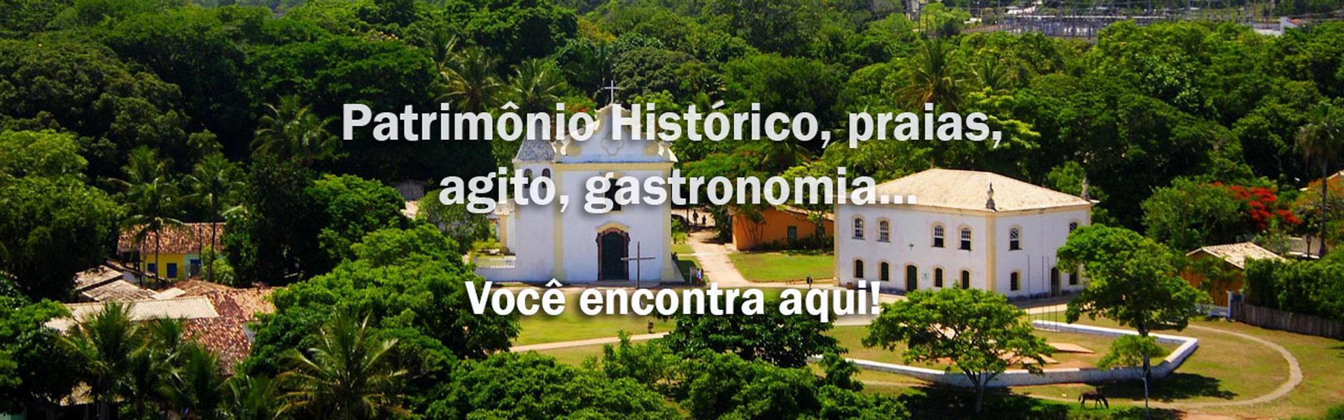 cidade-historica